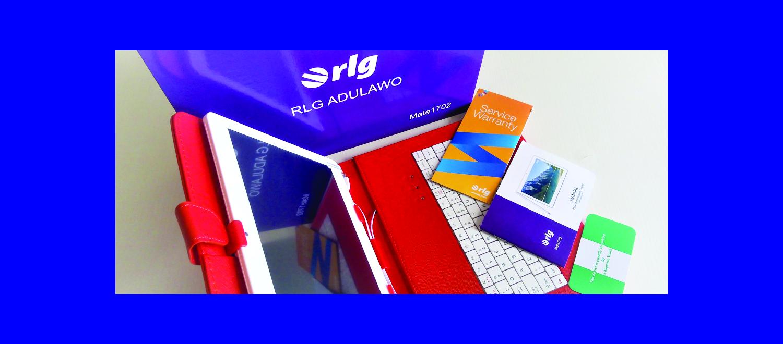 RLG ADULAWO slide